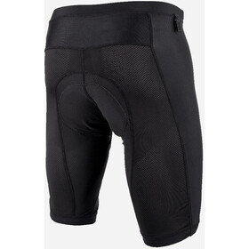 O'Neal MTB Onder Shorts Heren, black